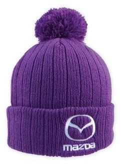 Fundraising with Beanie Hats