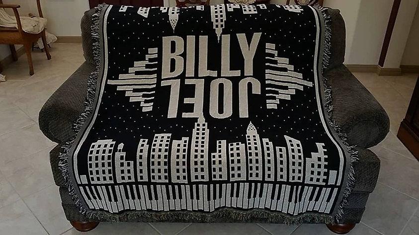 billy joel banner.jpg