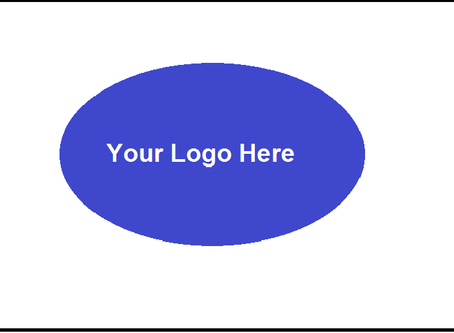 Finding the Right Promotional Product