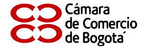 CAMARADECOMERCIODEBOGOTA.png