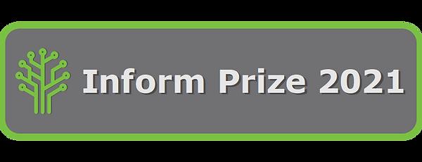 Inform-Prize-2021-860x330px.png