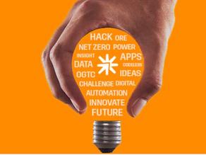 OGTC Hackathon - Code[Less]