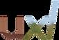 Uxl+logo.png