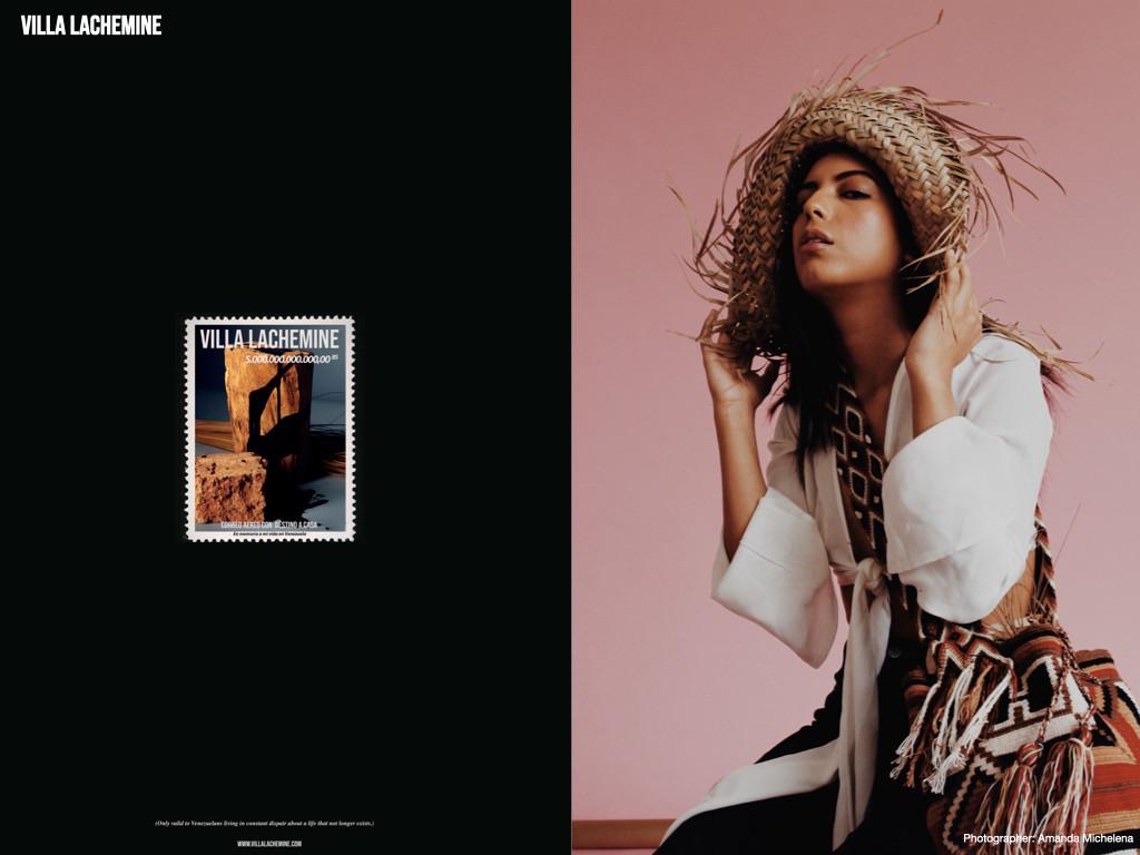 Portfolio 2021 Amanda Michelena.007.jpeg