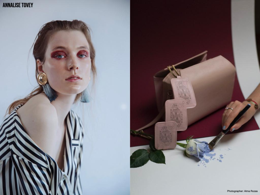 Portfolio 2021 Amanda Michelena.005.jpeg