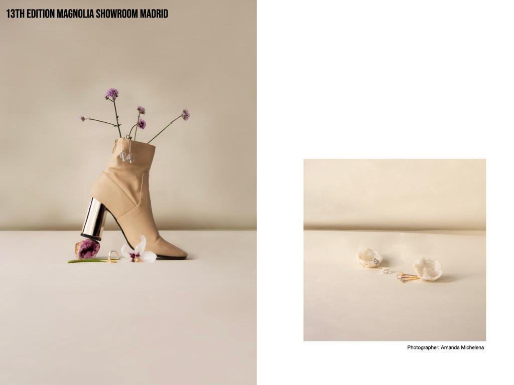 Portfolio 2021 Amanda Michelena.004.jpeg