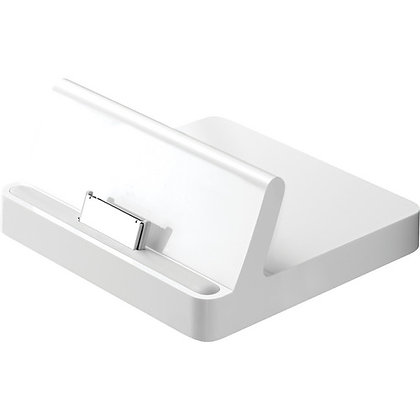 Apple Certified Universal 30 Pin Charge Sync Dock