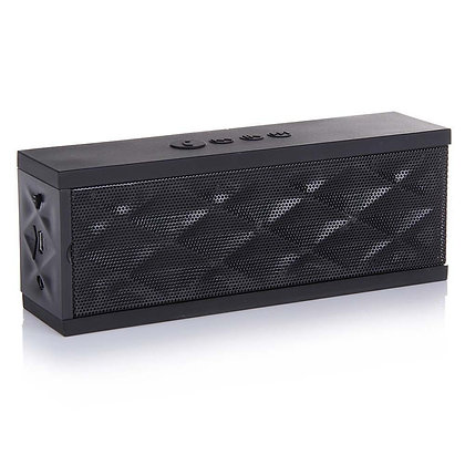 SwissTek PowerJam Bluetooth and NFC Speaker