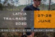 Latvia TrailRace 2020 baner.jpg