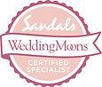 Sandals-WeddingMoon-Specialist-Logo_FINA