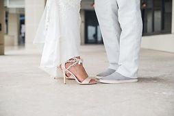 Jaletta_Kay_Florida_Wedding-0397 for tes