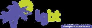 2018-GFLGLCC-Logo.png