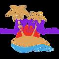ETBM Logo New.png