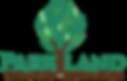 parkland logo.png