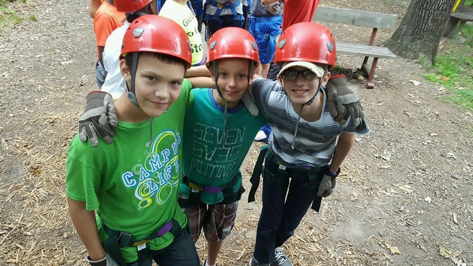 camp kids.jpg