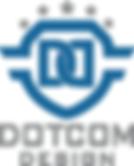 Dotcom Design Logo_ Colored.png