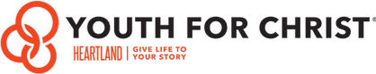 New logo long.png