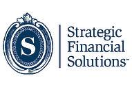Strategic Financial Solutions.jpg