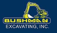 Bushman_Excavating (2).jpg
