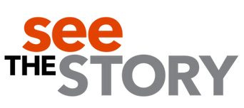 See the Story logo.png