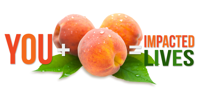 Peaches (1).png