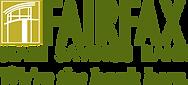 FSSB logo_bank here_tag.png
