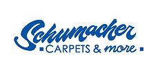 Schumacher carpet.jpg