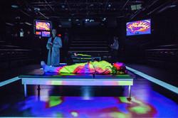 The Effect - Dobama Theatre