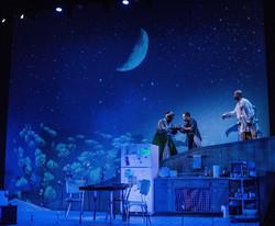 Br'er Cotton - Cleveland Public Theatre