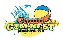 camp logo.jpg