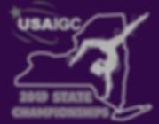 2019 State Logo.jpg