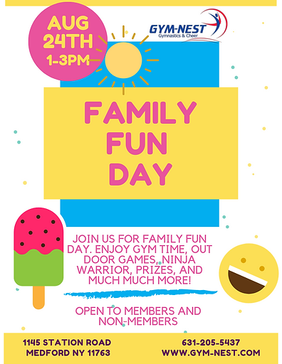 Family Fun Day-2.png