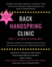Clinic Flyer (1).png