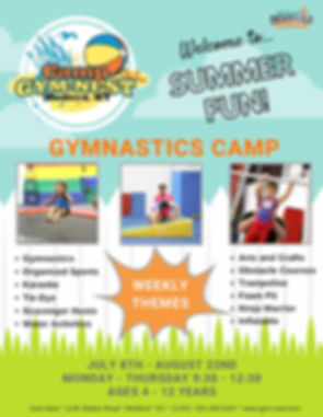 Gymnastics Camp 2019.jpg