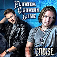 Florida Georgia Line album single cover. Derek Williams, Bend Oregon guitar teacher, teaches guitar classes in Central Oregon.