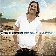 Jake Owen guitarist, Derek Williams played guitar for Jake Owen on many tours. Derek now teaches guitar lessons in Bend, Oregon and online guitar lessons.