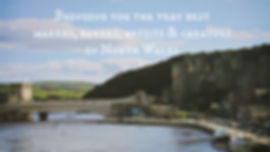 Conwy tag line small text 1.jpg