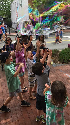 maplewood street fair bubbles.jpg