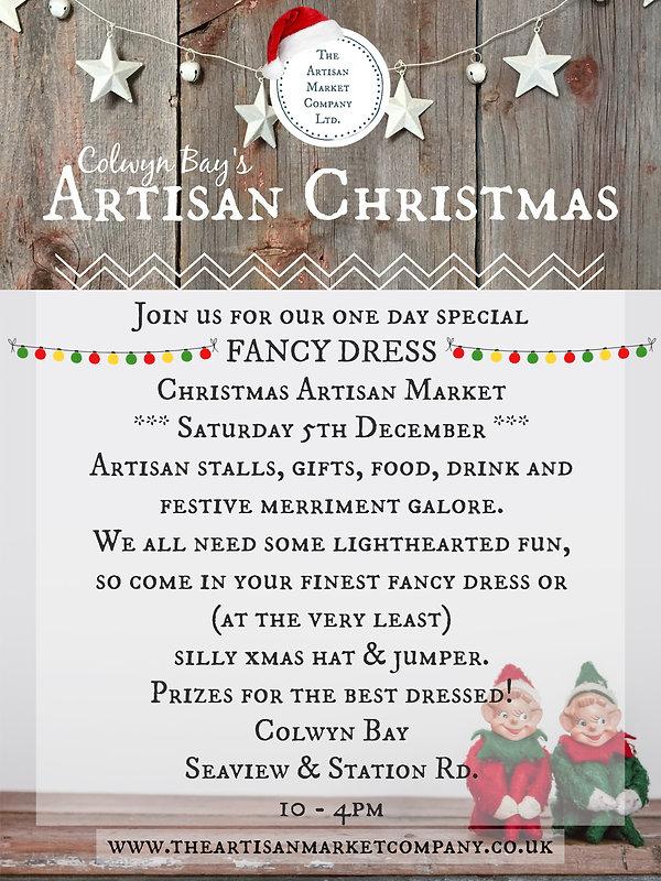 artisan Christmas 2020 final.jpg