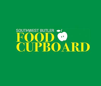 FoodCupboard.png