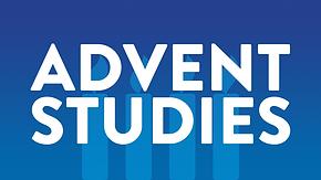 Advent-Studies.png