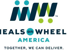 Meals-on-Wheels Needs Volunteers