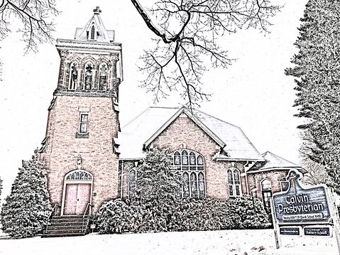 Calvin-Church-Winter-Sketch-Dahn-01.png