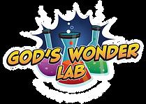 VBS-gods-wonder-lab.png