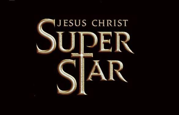 Jesus-Christ-Superstar-words