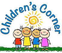 ChildrensCorner.jpg