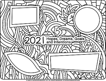 coloring-page2021.png