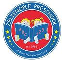 Zps new logo.jpg