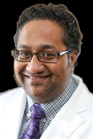 Raveend Thabolingam, MD.png