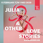 DeDDDD_JuliaAnsOtherLoveStories_Socials2